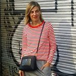 """521 Likes, 19 Comments - Rocío🌻🌻🌻 (@tarracostyle_oficial) on Instagram: """"Look : @taccodistante  #instastyle #oufitoftheday #stretstyle #taccodistante #moda #tarracostyle…"""""""
