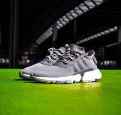 1c59d6eee10b49 84 Best Sneakers  adidas Pod-S3.1 images in 2019