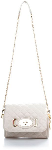 Marc B petal quilted chain bag in UAE   Souq Fashion   Souq