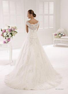 http://enmodagelinlik.com/prenses-gelinlik-modelleri-2014-20/ Prenses Gelinlik Modelleri #gelinlikmodelleri #2014gelinlikmodelleri   #weddingdress   #weddingdresses2014   #sposa   #baliketekgelinlik   #bridal   #gelinlik