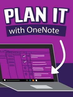 Onenote Template, Planner Template, Technology Tools, Educational Technology, Assistive Technology, One Note Tips, One Note Microsoft, Microsoft Office, Work Productivity