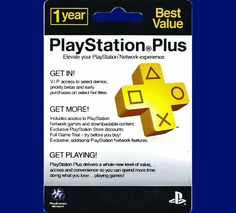 Playstation Plus 365 Days PSN CARD US, Card Plus Ps3 Ps4 Psn Network New  http://searchpromocodes.club/playstation-plus-365-days-psn-card-us-card-plus-ps3-ps4-psn-network-new/