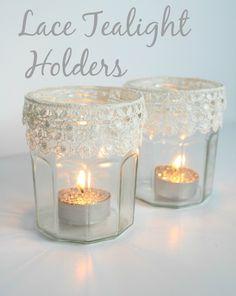 Lace-Tea-Light-Holder-DIY-Claireabellemakes