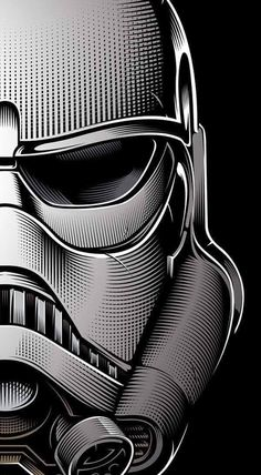 Star Wars Logos, Star Wars Tattoo, Star Wars Poster, Star Wars Cute, Star Wars Fan Art, Images Star Wars, Star Wars Pictures, Darth Maul, Star Wars Darth