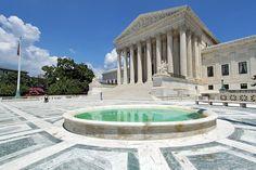 Washington-DC-USA by erickschott, via Flickr
