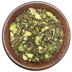 Try our Dukkah for Lamb Crust designed specifically for Lamb with mint and pistachio. This is great for pan searing and equally as a seasoning. Dukkah Recipe, Palak Paneer, Pistachio, Lamb, Garlic, Spices, Mint, Stuffed Peppers, Rock