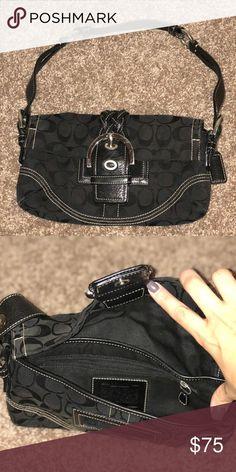 494581184e ... canada coach handbag used coach shoulder bag coach handbags and cross  body dc23f aa536