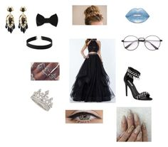 Designer Clothes, Shoes & Bags for Women Cape, Forever 21, Gucci, Prom, Shoe Bag, Polyvore, Stuff To Buy, Accessories, Shopping