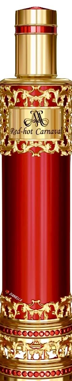 Red Perfume, Dark Red Lips, Recognition Awards, 1 Real, Colour Board, Beauty Shop, Red Fashion, Smell Good, Color Themes