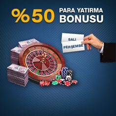 Betvictor vc poker download