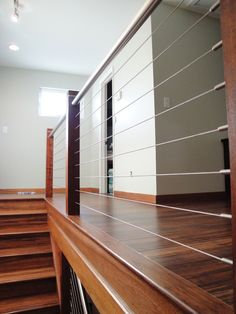 1000 Images About Loft Railing On Pinterest Railings