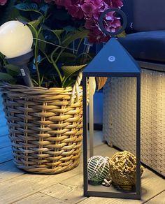 8177-Nowodvorski-Picnic-LED-Lanterne-Grafitt_trinemaris_m6 Led, Design