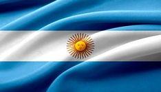 Comunicado de ACIERA: ¡Oramos por la paz en Argentina!