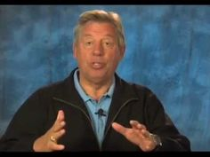 "GOALS: John Maxwell's ""A Minute With Maxwell"" - YouTube"