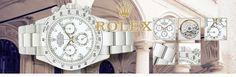 Rolex Datejust watch N grade copy
