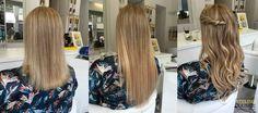 Chloe, Long Hair Styles, Beauty, Beleza, Long Hairstyle, Long Hairstyles, Long Hair Cuts, Long Haircuts, Long Hair Dos