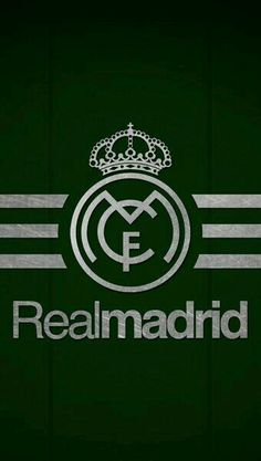 Hala Madrid! Real Madrid Team, Real Madrid Shirt, Real Madrid Logo, Real Madrid Football, Best Football Team, Soccer World, World Football, Real Madrid Cristiano Ronaldo, Real Madrid Wallpapers