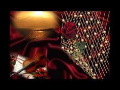 Hexina: Anyám, ne sírj...Veled leszek - YouTube Youtube, Weddings, Concert, Musica, Wedding, Concerts, Youtubers, Marriage, Youtube Movies