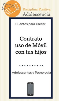 Teens and technology – Kids Room School Counseling, Kids Education, Teaching Kids, Montessori, Kids Room, Parenting, Mindfulness, Teen, Learning
