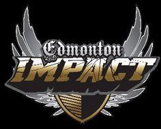 Google Image Result for http://www.propaintball.com/wp-content/uploads/2010/02/Edmonton-Impact-Paintball-logo.jpg