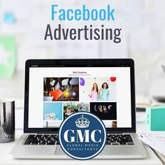 92% of marketers use FB ads. If done correctly FB ads have some of the highest returns compared to other advertising platforms. . . . . . #media #entrepreneurship #digital #ppc #promotion #content #sem #leadgeneration #advertisement #love #digitalagency #like #ads #agency #smm #designer #publicidad #ad #printing #music #follow #model #logo #socialmediatips #b #webdevelopment #motivation #websitedesign #style #photooftheday