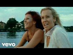 Find ABBA songs lyrics also ABBA - Summer Night City music lyrics. Abba Songs Lyrics, Hit Songs, Music Songs, Music Videos, Music Guitar, Music Lyrics, 70s Music, Music Mix, Dancing Queen Lyrics