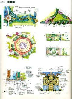 Lawn And Landscape, Landscape Design, Architecture Plan, Landscape Architecture, In Plan, How To Plan, Devine Design, Landscape Maintenance, Master Plan