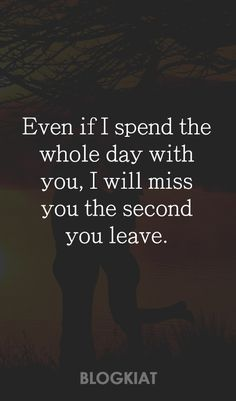 Cute I Miss You Quotes, Sayings, Messages for Him/Her Real Life Love Quotes, Love You More Quotes, Missing You Quotes For Him, Cute Love Quotes, Love Yourself Quotes, Valentine Messages For Boyfriend, Message For Boyfriend, Love Quotes For Boyfriend, Funny Uplifting Quotes