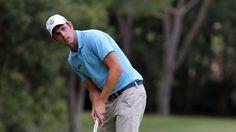Challenge e Sunshine Tour: I risultati del primo round in Africa -  http://golftoday.it/challenge-e-sunshine-tour-i-risultati-del-primo-round-in-africa/