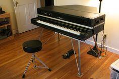 awesome piano http://pinterest.com/cameronpiano