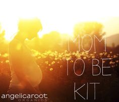 Our mom to be kits Kit, Movies, Movie Posters, Film Poster, Films, Popcorn Posters, Film Books, Movie, Film Posters