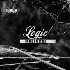 Logic shares the title track to his debut album, 'Under Pressure'.After making the announcement on Monday that his debut album was dropping October 21st, Log...
