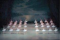 Pyotr Ilyich Tchaikovsky: Swan Lake – Ekaterina Kondaurova, Timur Askerov, Andrei Yermakov – Mariinsky Ballet, Mariinsky Theatre Orchestra, Valery Gergiev, 2013 (Download the performance) • http://facesofclassicalmusic.blogspot.gr/2015/03/pyotr-ilyich-tchaikovsky-swan-lake.html