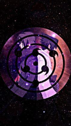 Naruto Sasuke Sakura, Naruto Shippuden Sasuke, Madara Uchiha, Anime Naruto, Wallpaper Naruto Shippuden, Naruto Wallpaper, Naruto Run, Overwatch, Akatsuki