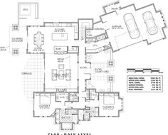 1000 images about house designs on pinterest house for Man cave floor plans