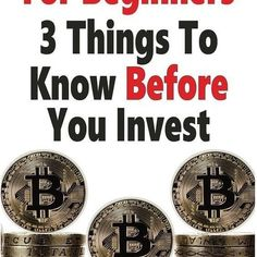 Bitcoin Litecoin, Bitcoin Price, Bitcoin Mining, Bitcoin Cryptocurrency, Things To Know, Blockchain, Investing, Money, Business