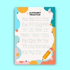 Letter N Worksheet, Family Worksheet, Alphabet Tracing Worksheets, Mazes For Kids, Worksheets For Kids, Handwriting Practice Worksheets, Numbers For Kids, Learning Numbers, Teaching Materials