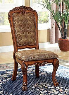 Z Furniture Store   Washington DC, Northern Virginia, Maryland , Arlington,  Alexandria And Fairfax VA Furniture Store | Stuff To Do | Pinterest |  Northern ...