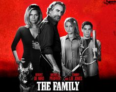 the-family-2013-movie-wallpaper-1280x1024
