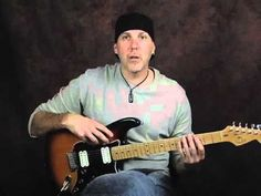 Top TEN guitar practice tips & suggestions to help get your playing to the next level from nextlevelguitar.com