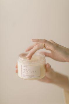 Primrose Oil, Evening Primrose, Neroli Oil, Rosehip Seed Oil, All Natural Skin Care, Dull Skin, Oil Benefits, Lavender Oil, Jojoba Oil