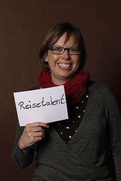 Silke Hartmann, Editor, Vadenhoeck Verlag, Göttingen, Germany
