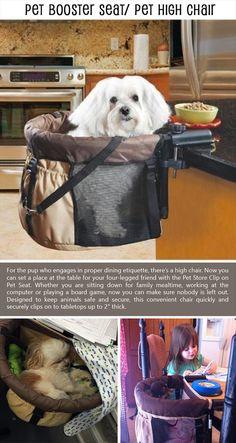Simple Dog Products That Are Borderline Genius - 10 Pics