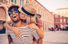 A fim de evitar o sexo meia boca – só orgasmos múltiplos nos interessam – listei 14 atitudes masculinas com que as mulheres estão cansadas de ter que lidar