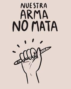 El mundo de la cultura y el arte se suma a las protestas en Chile Chile, Protest Posters, Things I Want, Thoughts, Words, Blog, Stencil, Diy, Socialism