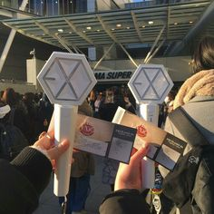Social Media Books, Exo Group, Thing 1, Korean Couple, Chanyeol, Exo Exo, Kpop Merch, Best Albums, Bts And Exo