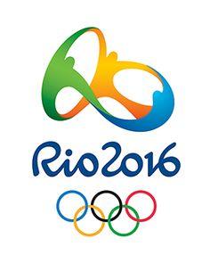 U.S. Bank Flexperks Travel Rewards Visa Rio Olympics Promo #LavaHot http://www.lavahotdeals.com/us/cheap/bank-flexperks-travel-rewards-visa-rio-olympics-promo/109957