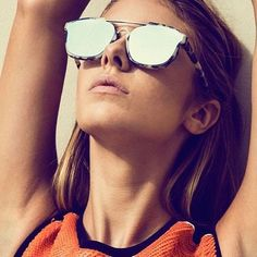 c61cd585d36f The Webster is a luxury multi-brand fashion house operating five physical  boutiques in the U. Dior Abstract SunglassesDior ...