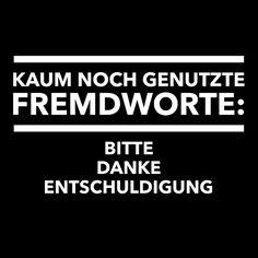 #zitat, #quote, #quotes, #spruch, #sprüche, #weisheit, #zitate, #karrierebibel, karrierebibel.de, #fremdwort, #bitte, #danke