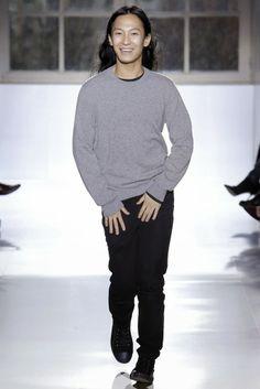 Más vestidos para ti: Balenciaga Paris Fashion Week Otoño Invierno 2014-...